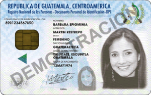 dpi-guatemala