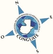 CONGUATE logo new3